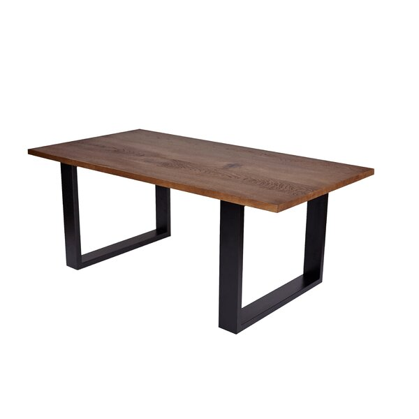 Georgie Dining Table by Foundry Select Foundry Select