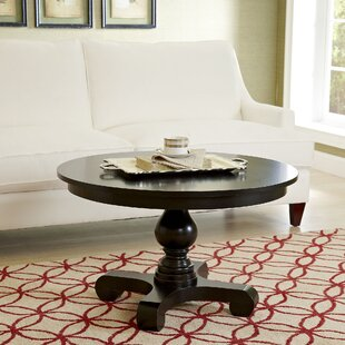 Best Choices Suzana Coffee Table ByBirch Lane™