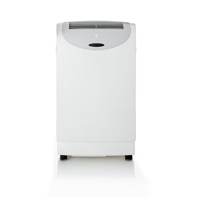 Energy Star Portable Air Conditioner with Remote Friedrich