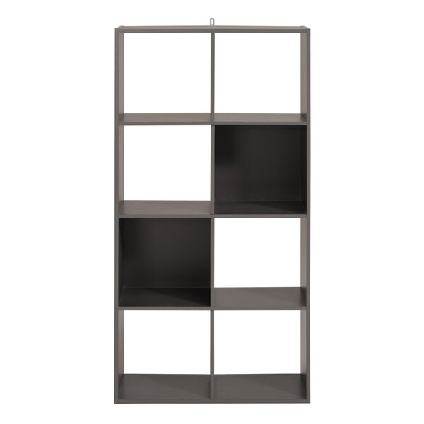 Aarav Cube Unit Bookcase by Ebern Designs
