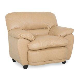 Harley Club Chair
