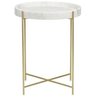 Chico Tray Table