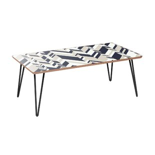 Gael Coffee Table