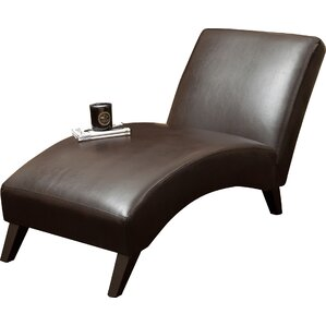 Dunellon Chaise Lounge  sc 1 st  Wayfair.com : where to buy chaise lounge chair - Sectionals, Sofas & Couches