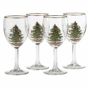 Short Stem Wine Glasses Wayfair