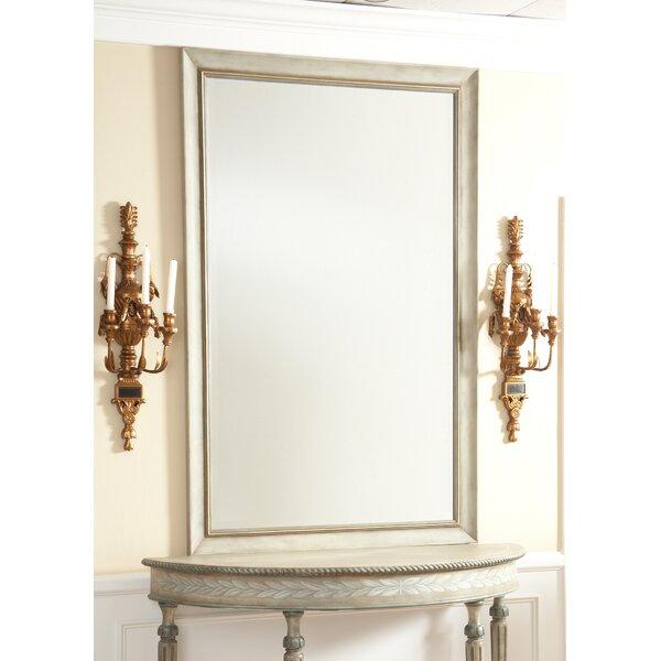Carpenter Full Length Mirror by Chelsea House