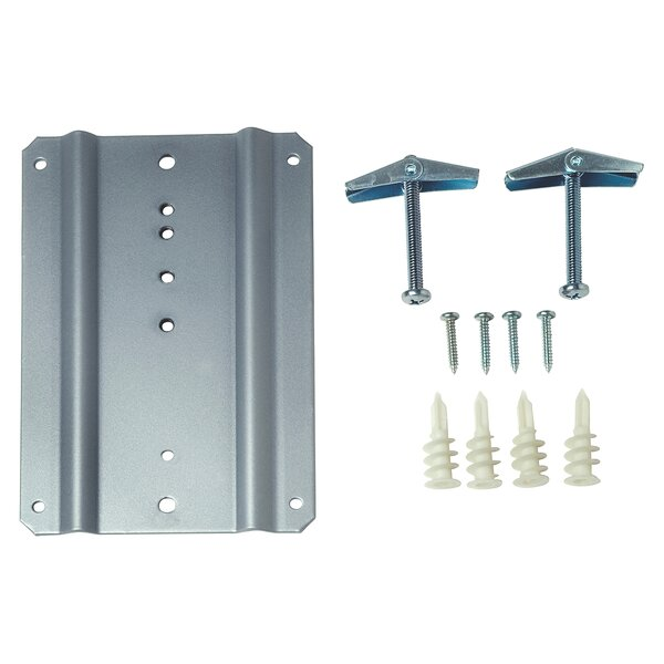 Stud Wall Kit by Peerless-AV