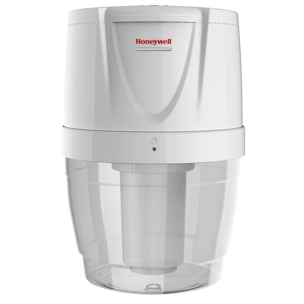 Water Cooler Filtration System By Honeywell.