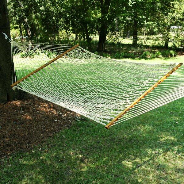 Dagenham Double Tree hammock by Freeport Park