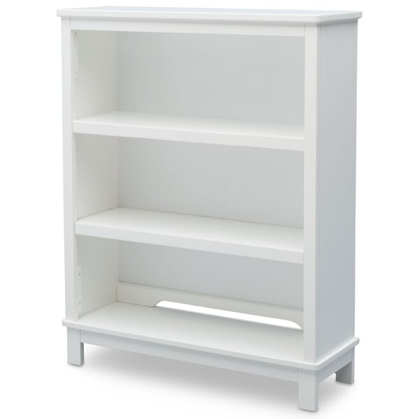 Universal 45.75 Bookcase by Delta Children