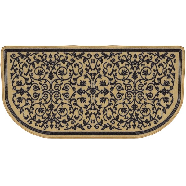 Hearth Area Rug by Uniflame Corporation