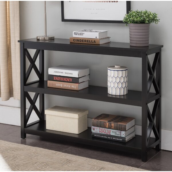 Altair Console Table by Andover Mills
