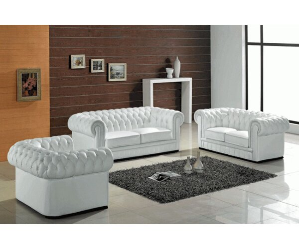 Botkin Configurable Living Room Set by Orren Ellis