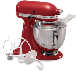 High Quality Small Appliances