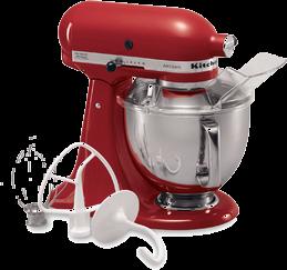 Small Kitchen Appliances You'll Love | Wayfair