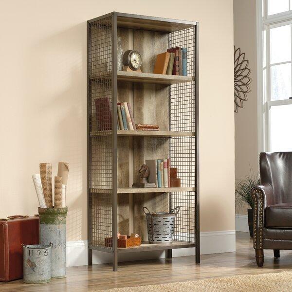 Chantrell Standard Bookcase By Trent Austin Design