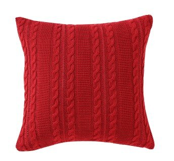 Machias Throw Pillow by Three Posts