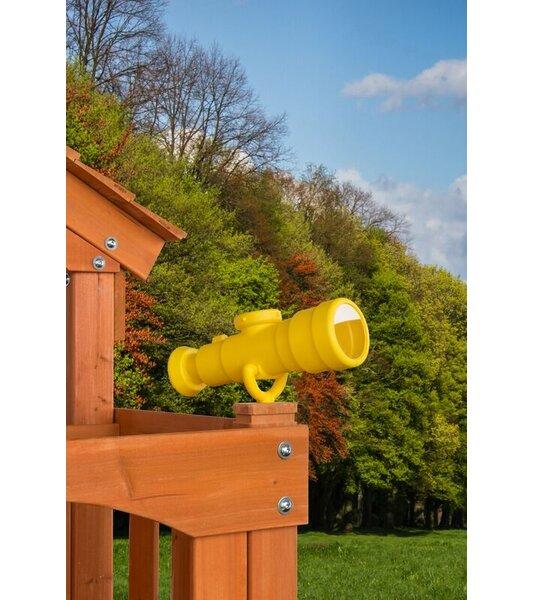 Telescope by Creative Cedar Designs