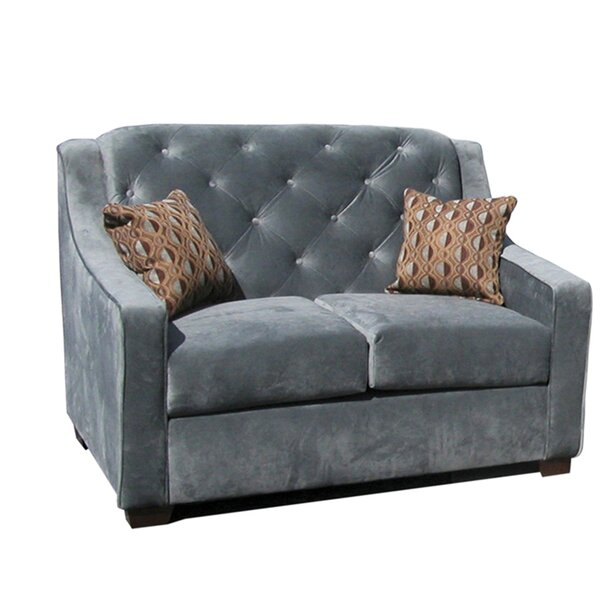 Hoopes Chenille 68