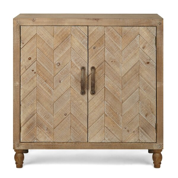 Lovern Accent Cabinet by Millwood Pines Millwood Pines