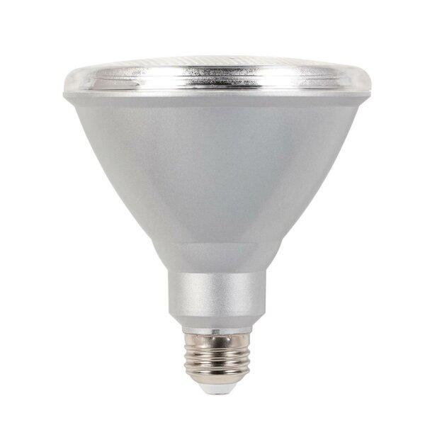 15W E26 LED Spotlight Light Bulb (Set of 6) by Westinghouse Lighting