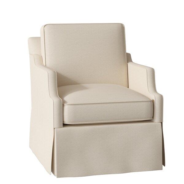 Warrington Armchair by Duralee Furniture