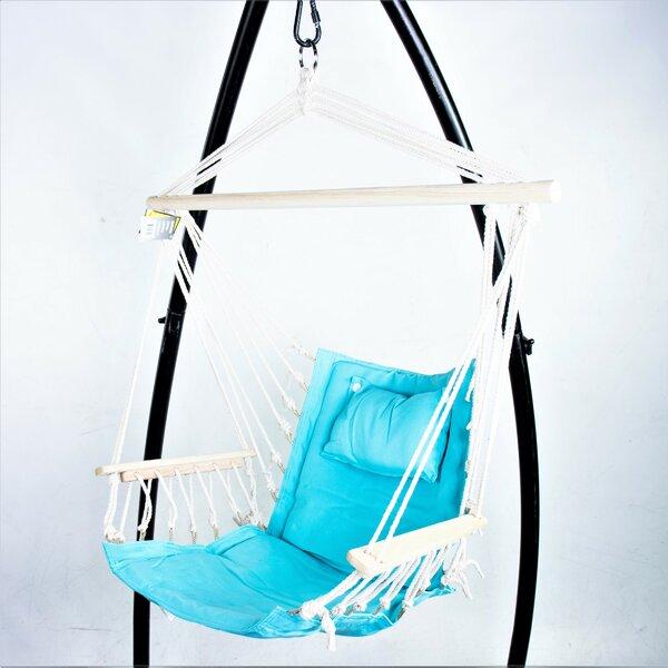 Torrington Hammock Chair by Freeport Park Freeport Park