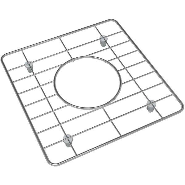 10 x 10 Sink Grid by Elkay