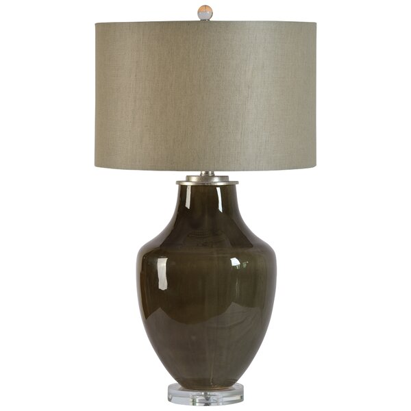 Copley 29 Table Lamp by Canora Grey
