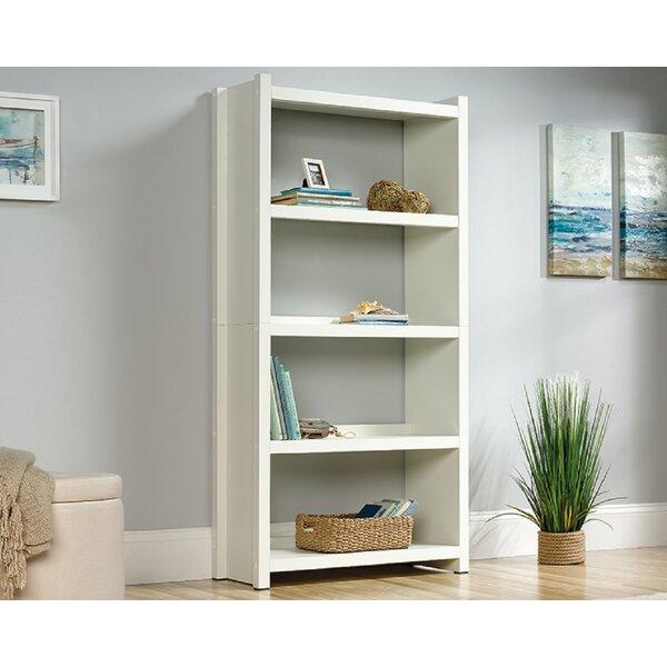 Wingrove Standard Bookcase By Latitude Run