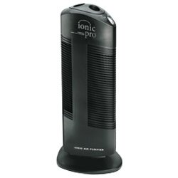 Ionic Pro® Room Compact Air Purifier by Envion