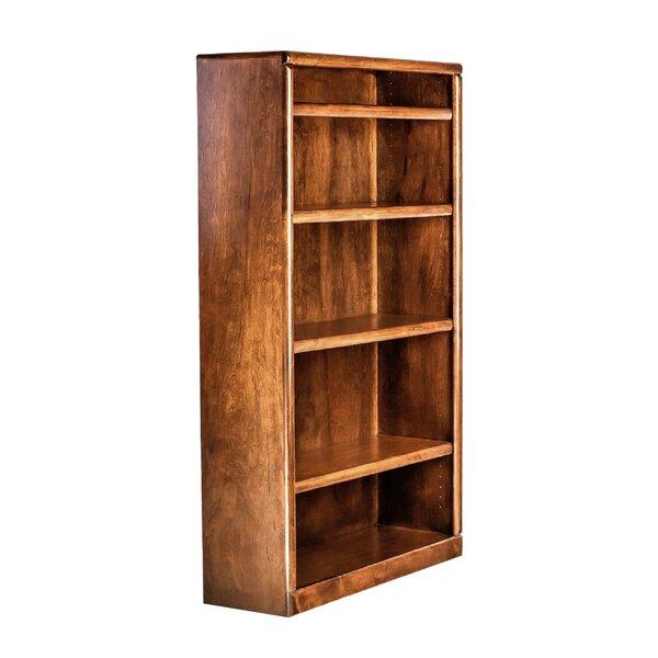 Kerr Standard Bookcase By Loon Peak