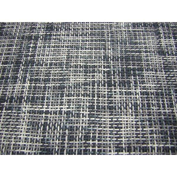 Drift Gray Area Rug by Modern Rugs