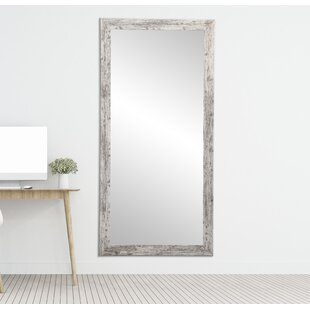 Buy clear Lakeville Accent Mirror ByLoon Peak
