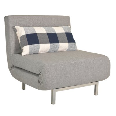 Sleeper Chairs You Ll Love Wayfair Ca