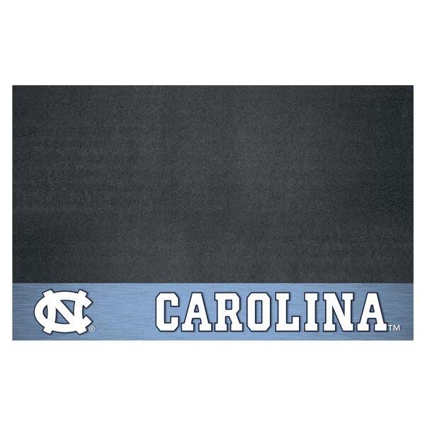 University of North Carolina Chapel Hill Grill Mat by FANMATS