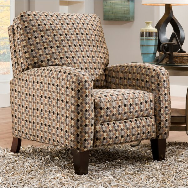 Breckenridge Recliner by Southern Motion
