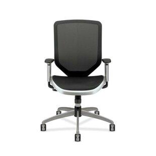 Order Boda High-Back Mesh Desk Chair by HON
