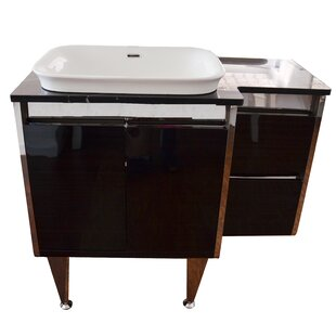 https://secure.img1-ag.wfcdn.com/im/31415405/resize-h310-w310%5Ecompr-r85/5102/51022121/spears-24-single-bathroom-vanity-with-faucet.jpg