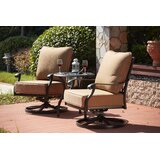 Admirable Vintage Metal Outdoor Chairs Wayfair Alphanode Cool Chair Designs And Ideas Alphanodeonline