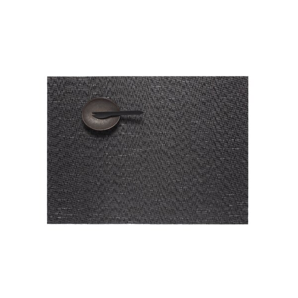 Jewel Placemat by Chilewich