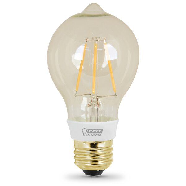 60W 120-Volt LED Light Bulb by FeitElectric