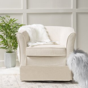 company houzz swivel custom home xl coast for blythewood chairs your armchairs slipcovered slipcover and features accent products glider chair silver