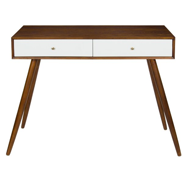Chiu Console Table By Corrigan Studio