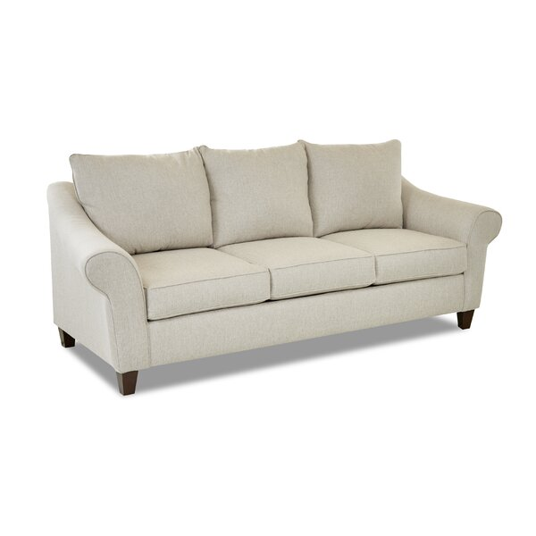 Best #1 Océane Sofa By Birch Lane™ Heritage 2019 Coupon on| Outdoor ...