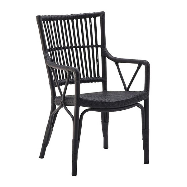 Originals Patio Dining Chair by Sika Design