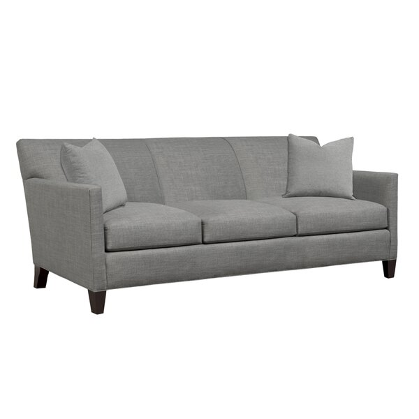 Brighton Sofa By Duralee Furniture