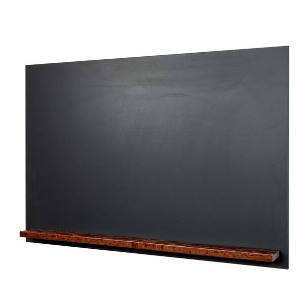 The Original Landscape Magnetic Chalkboard by New York Blackboard