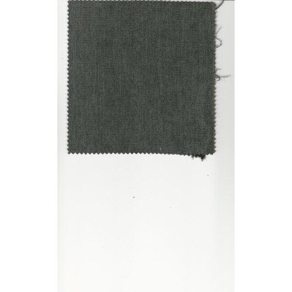 Wolcott Sectional by Brayden Studio