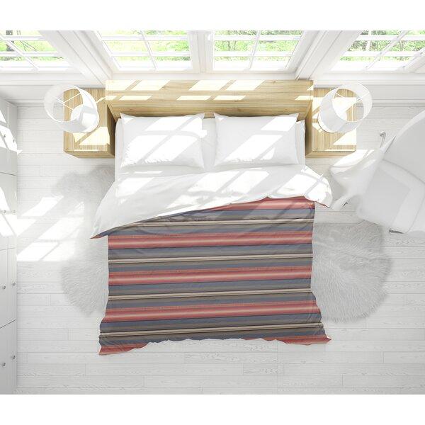Janice Lightweight Comforter Set